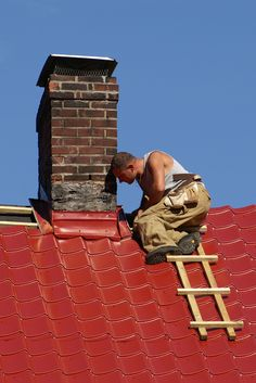 Refurbishment, Construction Crafts, Roofing Contractors, Attic Conversion