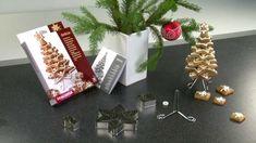 #Wykrawacz do ciasteczek #Tescoma  www.dowarzyw.pl