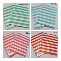 Find More Candy Boxes Information about Cheap 25 Pcs horizontal Striped Favor Bags Kraft Paper Bag Small Gift Bags Candy Bags For Wedding Baby Shower Christmas Hot sale,High Quality bag school hello kitty,China bag blank Suppliers, Cheap bag lollipops from Tracy Festivals Decoration on Aliexpress.com