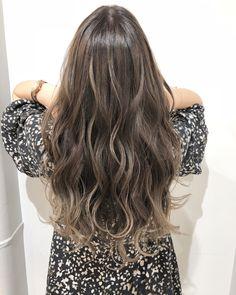 Ash Hair, Hair Inspo, Helpful Tips, Bordeaux, Cool Hairstyles, Skincare, Hair Color, Long Hair Styles, School