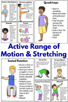 Elementary Physical Education, Physical Education Activities, Elementary Pe, Pe Activities, Occupational Therapy Activities, Health And Physical Education, Pediatric Occupational Therapy, Motor Skills Activities, Team Building Activities