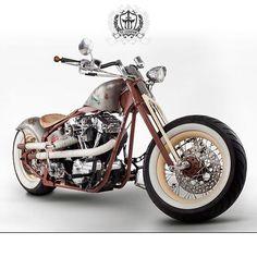 """#custom #chopper #design #drive #engine #elegance #equipment #feel #harley #instamoto #life #lifestyle #motorcycle #power #ride #rock #speed #style #tough #ttcustom #ttfamily #tarhantelli #unique #quality #art #bikelife #customise #bikestagram #instamoto"" Photo taken by @ttcustomshop on Instagram, pinned via the InstaPin iOS App! http://www.instapinapp.com (08/22/2015)"