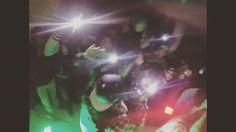 🇲🇽 Algo de nuestro trip por Fresnillo, Zacatecas & San Luis Potosí con @luckzound & @taberoficial 🇲🇽 S/O a @urban_kings_08 en San Luis y a toda la banda de de Zairo por todas las atenciones ✨ #MonosAtomicos #Zacatecas #SanLuisPotosi #Mexico #Trip #travel #travelgram #memories #hiphop #fun #streetstyle #lifestyle #life #rapmusic #party #videooftheday #city #GdlSur #Guadalajara #music #netilico #tabernario #luckzound #RDLO #HFK #MXM #travel #tourism #travelgram #meetingprofs #eventprofs…