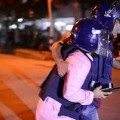 Dhaka gun attack:Japan, Italy, India confirm death of their nationals