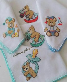 Patches, Pictures, Ideas, Baby Afghans, Embroidery, Bed Covers, Punto Cruz, Peek A Boos, Goblin