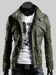 baeffd39daa3 jacket windproof on sale at reasonable prices, buy 2015 New Style Jackets  For Men Coats Autumn and Winter Coat Brand Casual Coat Mens Jacket Fashion  ...