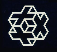 Retro Corporate Logo Goodness_00139