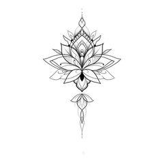 Lotusblume Tattoo, Tattoo Foto, Forarm Tattoos, Book Tattoo, Mandala Tattoo, Hand Tattoos, Small Tattoos, Feather Tattoo Cover Up, Feather Tattoos