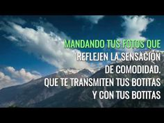 - CadiSol