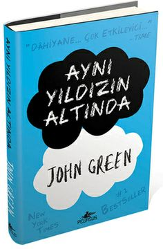 John Green, Book Suggestions, Book Recommendations, Pegasus, New People, Markus Zusak, Book Names, Wattpad Books, Augustus Waters