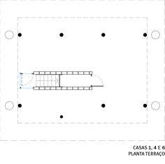 Galeria - Vila Taguai / Cristina Xavier Arquitetura - 42