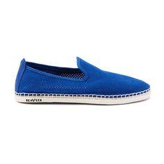 Introducing Stitch Fix Shoes: Espadrille Flats