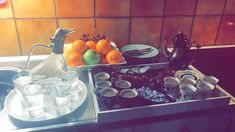 Kurdish Food, Kitchen, Cooking, Kitchens, Cuisine, Cucina