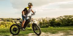 Delfast built an electric bike with longer range than a Tesla Model 3 Electric Bikes For Sale, New Electric Bike, Folding Electric Bike, Tesla S, Volvo Trucks, Guinness World, Cool Technology, World Records, Girls Life