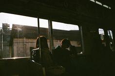 https://flic.kr/p/nsBusi | 車窓 (train window)