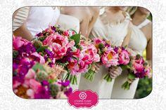 Bouquets - Claire Ryser Blog - Kansas City Photographer