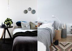 12x bijzondere nachtkastjes