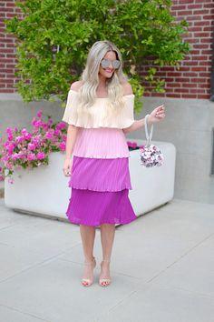 Lipgloss and Lace Lip Gloss, Lace Skirt, Skirts, Fashion, Moda, Skirt Outfits, Fasion, Trendy Fashion, Skirt