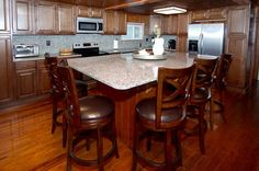 House vacation rental in North Myrtle Beach from VRBO.com! #vacation #rental #travel #vrbo