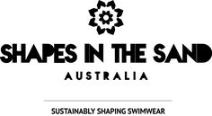 Sustainably Shaping Swimwear Eco friendly fabrics and ethical manufacturing processes Sustainable future in the Australian swimwear industry