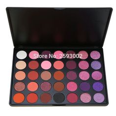 Pro pigmented palettes for cheap $$$ Quality tested, fashionable, affordable for 15+ years. #shopping  #shop #coupons #sales #deals #affordable #discount #boutique #lipgloss #lipstick #pleasefollow #support #empower #smallbusiness #makeup #cheap #jewelry #handbags #purses #wallets #trendy #fashionable #trusted #company #amazing #helpmegain #pleasefollowme #graphicdesign #highlighter http://ameritrustshield.com/ipost/1556011169406611520/?code=BWYD-obBXBA