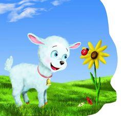 - Iedutul. Primii pasi - Olaf, Snowman, Pikachu, Disney Characters, Fictional Characters, Presents, Art, Gifts, Art Background