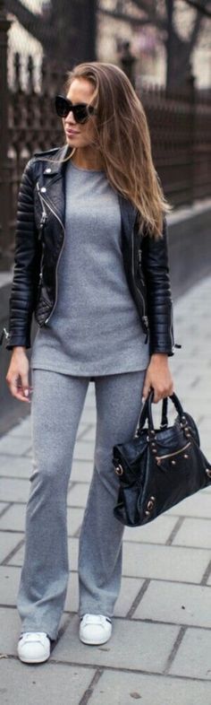 easy fashion outfits to always wear0221