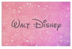 yay Disney