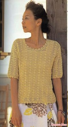 4189_let`s_knit_series #knit