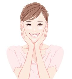 2 Facial Room, Mini Spa, Best Skin Care Routine, Beauty Illustration, Facial Massage, Qoute, Mail Art, Drawing People, Good Skin