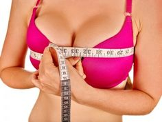THE WISE PATTERN BREAST REDUCTION -Macromastia is the name for the condition suffered by a special category of women whose large and heavy breasts cause problems such as back pain, muscular pain, deformation of the spine due to incorrect position, skin conditions caused by sweating under the breasts, and inability to sleep on the... - http://www.wonderbreastreduction.com/the-wise-pattern-breast-reduction/
