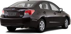2013 #Subaru Impreza Sedan | Lakeland http://www.cannonsubaru.com/showroom/2013/Subaru/Impreza/Sedan/overview.htm#media
