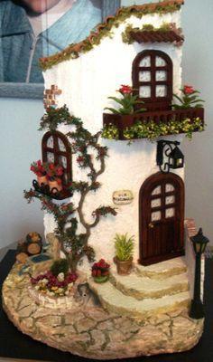 b2c875b22f1f61f269207ab55f612c1b--fairies-garden-fairy-gardens.jpg (236×400)