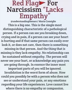 Narcissist And Empath, Narcissistic People, Narcissistic Mother, Narcissistic Abuse Recovery, Narcissistic Behavior, Narcissistic Sociopath, Narcissistic Personality Disorder, Mental And Emotional Health, Emotional Abuse