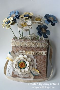 http://amyoneillblog.files.wordpress.com/2013/08/artisan-3-d-hanging-flower-box.jpg