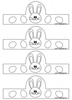 printable-easter-egg-holders-2