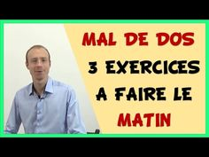 Tonifier Son Corps, Excercise, Yoga, Gym, Baseball Cards, Memes, Health, Sports, Gluten