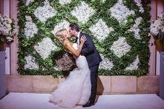 9 01 best weddings of 2015 1213 sterling social