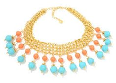 Image result for coral jewellery