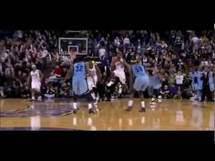 NBA Forever Commercial - Sacramento Kings Promo (HD) - http://hoopsternation.com/?p=24830