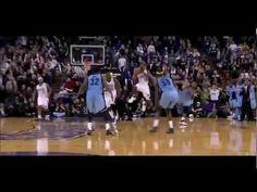 NBA Forever Commercial - Sacramento Kings Promo (HD) - http://hoopsternation.com/?p=24830