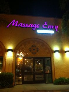 Massage Envy - Point Loma in Point Loma, CA