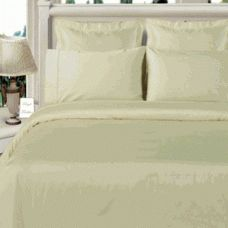 600 Thread Count Cotton Duvet Covers, Solid Ivory High Quality Duvet Cover in Home & Garden, Bedding, Duvet Covers & Sets Ivory Duvet Cover, King Duvet Cover Sets, Comforter Cover, Comforter Sets, Luxury Duvet Covers, Luxury Bedding, Luxury Sheets, Cotton Sheet Sets, Cotton Sheets