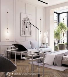 Small Home Interior .Small Home Interior Interior, Bedroom Design, Luxe Living Room, Cheap Home Decor, Home Decor, House Interior, Interior Design, Classic Bedroom, Living Room Decor Inspiration