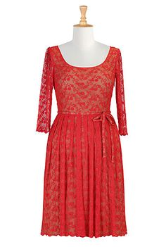 Florence dress. Bridesmaid. Fall vintage wedding