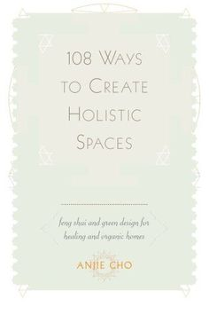108 Ways to Create H