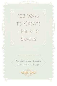108 Ways to Create H