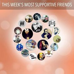 According to @InsTrackApp here are my most supportive friends for this week Thank you!! I work hard on this stuff for you guys. 1- @shevy_marie 2- @nocci_north 3- @kimmy_vapes 4- @vapecloudpatrol 5- @benluxa_mech_addict 6- @vaper_21_ 7- @slozhenikin_nikita 8- @pillarofclouds 9- @le_zap 10- @horizon.koko #shoutouts #instabestfriends #mybestfriends #bestfriends #bff (view on Instagram http://ift.tt/2lHDOd4) February 13 2017 at 10:13AM