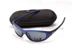 http://www.mysunwell.com/buy-oakley-minute-sunglass-blue-silver-frame-grey-lens-on-sale-cheap.html BUY OAKLEY MINUTE SUNGLASS BLUE SILVER FRAME GREY LENS ON SALE CHEAP Only $25.00 , Free Shipping!
