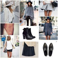 Shopping Cool